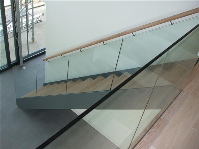 Best Architecture Guards Railings On Pinterest Railings 400 x 300