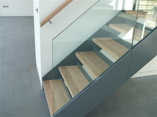 welding,gates,handrails,glass balustrades,staircase, balcony, steel ...